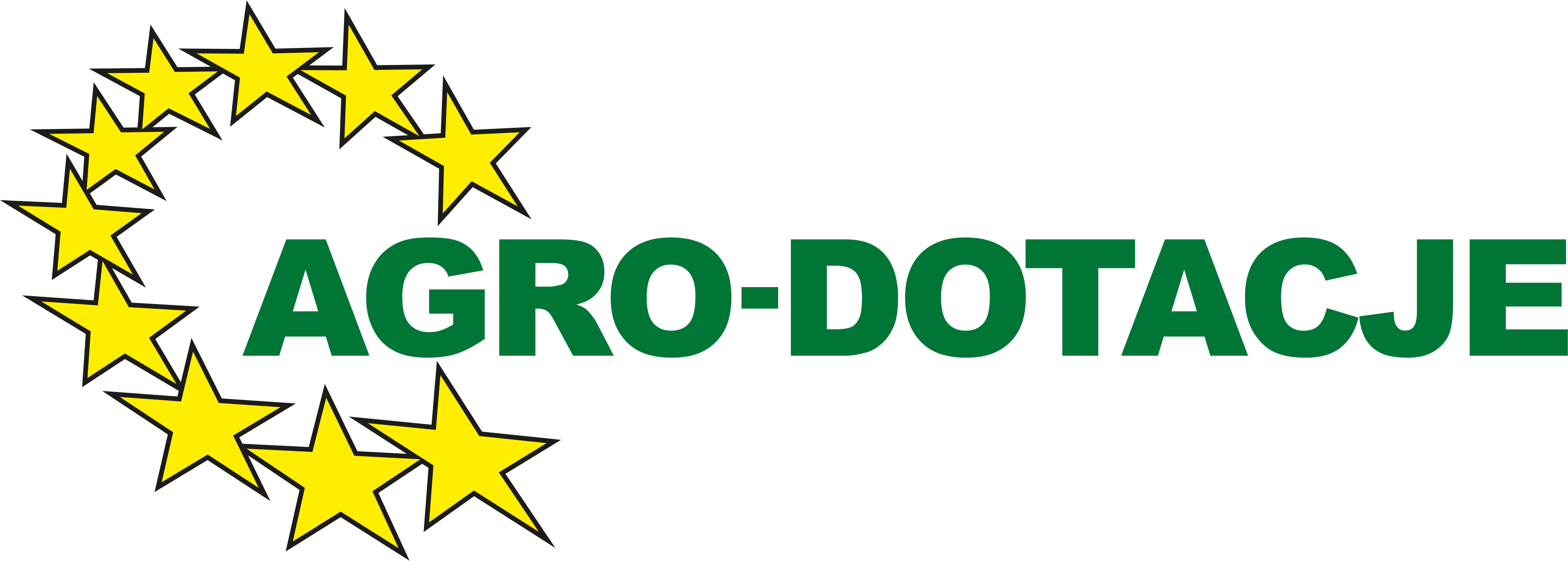 Logo Agro Project